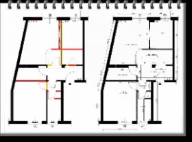 progettazione online alma architetti